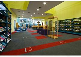 al_mankhool_public_library_uae_030.jpg