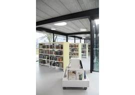 drongen_public_library_be_012-2.jpg