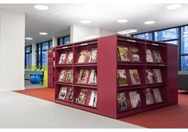 wevelgem_public_library_be_015.jpg