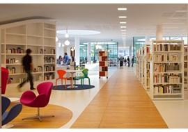 tarnos_media_library_fr_016.jpg