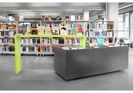 leefdaal_public_library_be_005.jpg