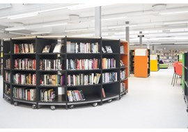 arboga_school_library_se_010-3.jpg