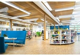 ystadt_public_library_se_001.jpg