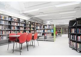 arboga_school_library_se_007-2.jpg