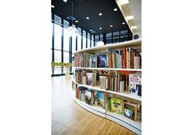 klostergaarden_public_library_se_005.jpg