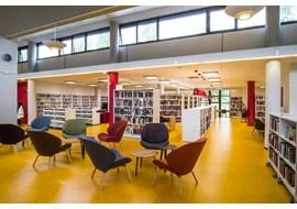baerum_public_library_001.jpg