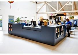 avedoere_public_library_dk_018.jpg