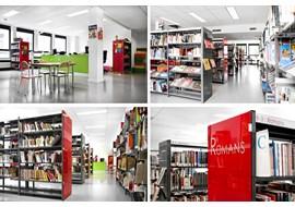 ixelles_public_library_be_005.jpg