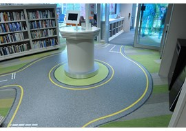 shirley_library_uk_025.jpg