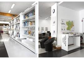 lyon_3eme_part-dieu_public_library_fr_028.jpg