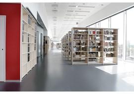 malmo_university_library_se_001.jpg