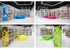 affligem_public_library_be_002.jpg