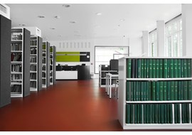 dessau_academic_library_de_009.jpg