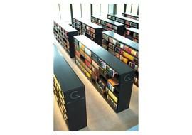 roskilde_academic_library_017.jpg