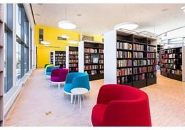 vallentuna_public_library_se_030.jpg