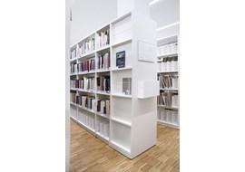 detmold_hfm_academic_library_de_008-1.jpg