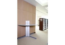 kuwait_national_library_kw_020.jpg