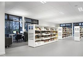 wevelgem_public_library_be_032-1.jpg