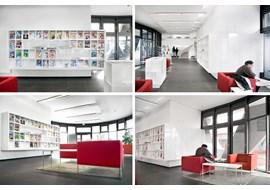 weiterstadt_public_library_de_003.jpg