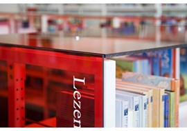 leidschenveen_public_library_nl_010.jpg