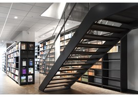 malmoe_office_company_library_se_002.jpg