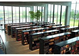 roskilde_academic_library_001.jpg