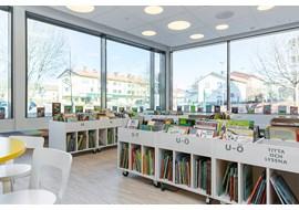 vallentuna_public_library_se_013.jpg