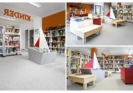 achim_public_library_de_003.jpg