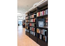 vallentuna_public_library_se_039.jpg