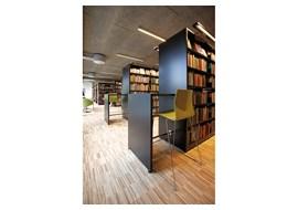 jelling_public_library_dk_007.jpg