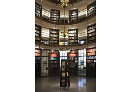 sse_academic_library_se_011-0.jpg