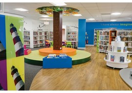 plymouth_public_library_uk_002.jpg