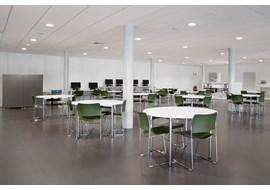 bibliotheque_sante_uni_caen_academic_library_fr_015.jpg