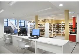 achim_public_library_de_017.jpg