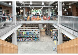 herning_public_library_dk_020.jpg