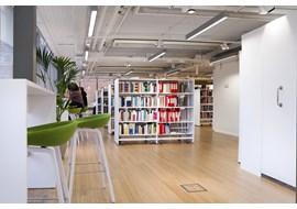 kungsaengen_public_library_se_013.jpg