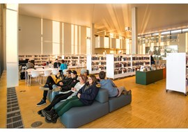 bodoe_public_library_no_010.jpg