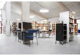 kungsoer_public_library_se_016-3.jpg