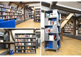 ehningen_public_library_de_006.jpg