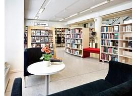 kiruna_public_library_se_002.jpg