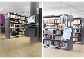 vellinge_sundsgymnasiet_school_library_se_016.jpg