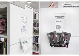 chelles_public_library_fr_020.jpg