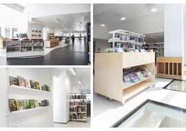 kildegaerdskolen_public_library_dk_011.jpg