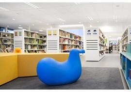 wevelgem_public_library_be_021-2.jpg