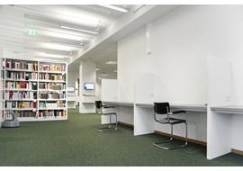 hildesheim_hawk_academic_library_de_006-26.jpg