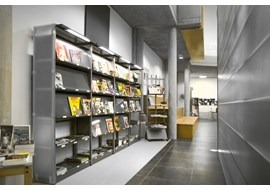 virton_public_library_be_008.jpg