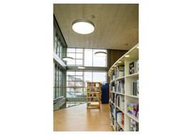 notodden_public_library_no_012.jpg