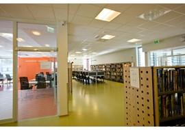 sandefjord_vgs_public_library_no_008.jpg
