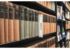 malmoe_office_company_library_se_008-1.jpg