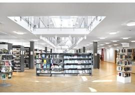 vellinge_sundsgymnasiet_school_library_se_005-4.jpg